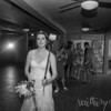 Eulenstein Wedding BW-829