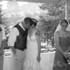 Eulenstein Wedding BW-649