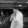 Eulenstein Wedding BW-687