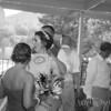 Eulenstein Wedding BW-656