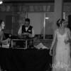 Eulenstein Wedding BW-757