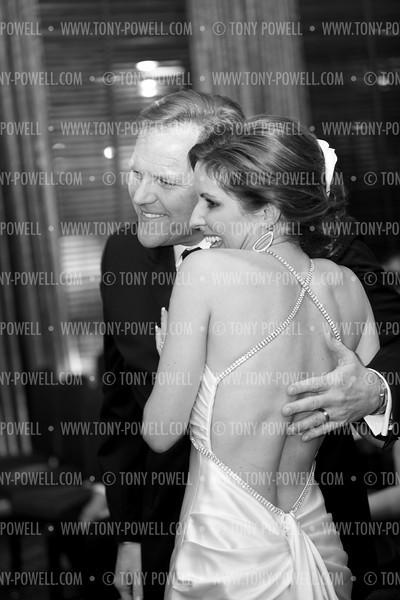 Rogers Wedding. February 27, 2010