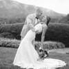 Carr Wedding BW-292