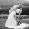 Carr Wedding BW-298