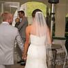 Carr Wedding-601
