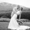 Carr Wedding BW-295