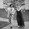 Carr Wedding BW-657