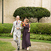 Carr Wedding-651