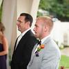 Carr Wedding-504