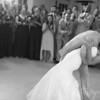 Carr Wedding BW-716