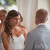 Carr Wedding-538