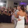 Carr Wedding-687