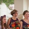 Carr Wedding-609