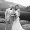 Carr Wedding BW-301