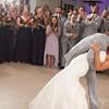 Carr Wedding-716