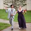 Carr Wedding-657