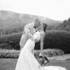 Carr Wedding BW-293