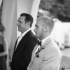 Carr Wedding BW-504