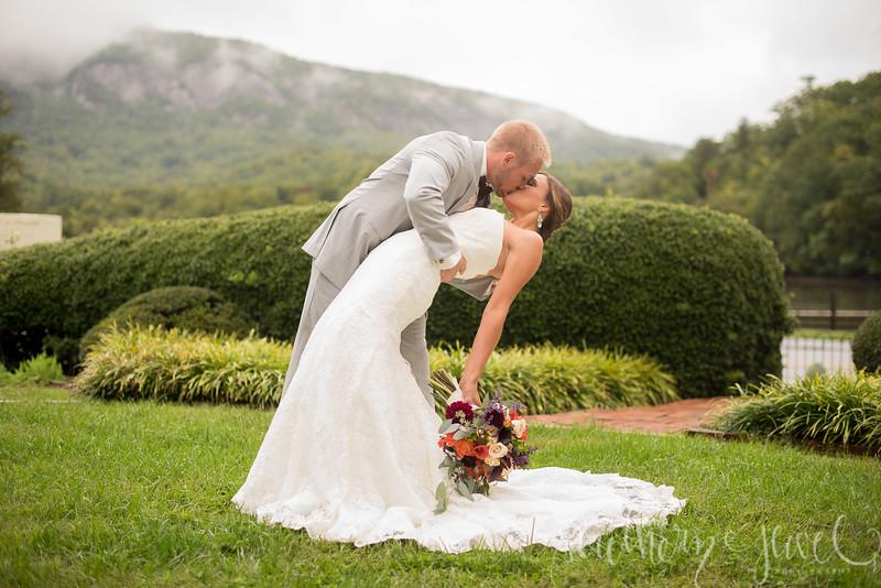 Carr Wedding-296