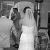 Carr Wedding BW-601