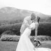 Carr Wedding BW-294
