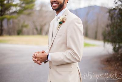 Alexander Wedding-20