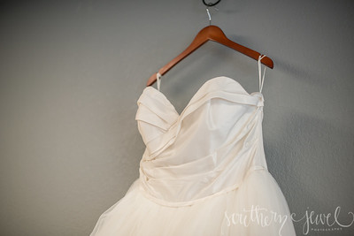 Alexander Wedding-10