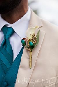 Alexander Wedding-18