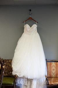 Alexander Wedding-12