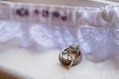 Cadwell Wedding-28