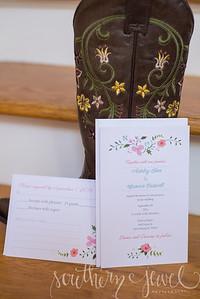 Cadwell Wedding-21