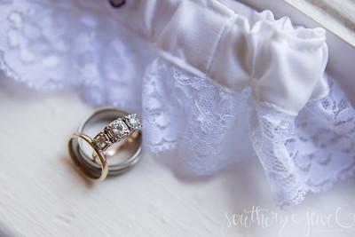Cadwell Wedding-29