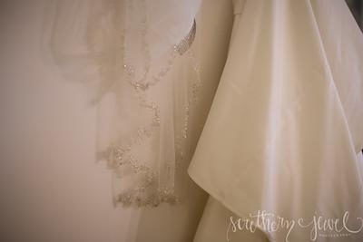 Magennis Wedding-3