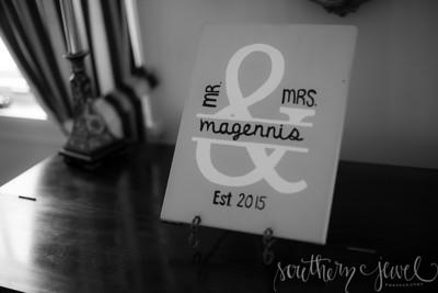 Magennis Wedding-18