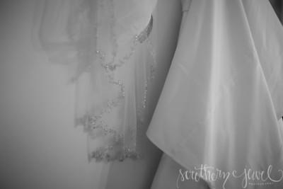 Magennis Wedding-4
