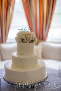 Magennis Wedding-13