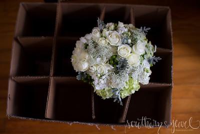 Magennis Wedding-25