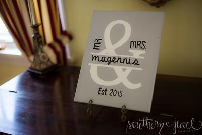 Magennis Wedding-17
