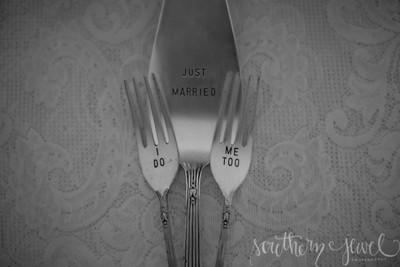 Magennis Wedding-12