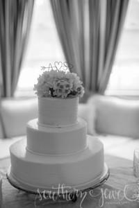Magennis Wedding-14