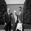McCullough Wedding BW-459