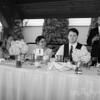 McCullough Wedding BW-419