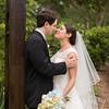 McCullough Wedding-304