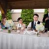 McCullough Wedding-419