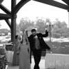 McCullough Wedding BW-350