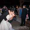 McCullough Wedding-530