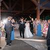 McCullough Wedding-528