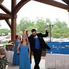 McCullough Wedding-350