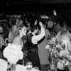 McCullough Wedding BW-504