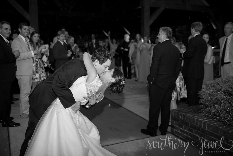 McCullough Wedding BW-530